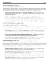 Samples   Executive Resume Services College Student Cover Letter Sample Resume Genius Writing Tips Flight Attendant Mplates 2019 Free Download Step 2 Continued Create A Compelling Marketing Campaign Top Ten Reasons To Study Abroad Irish Life Experience Design On Behance Intelligence Analyst Resume Where Can I Improve Rumes Deans List Overview Example Proscons Of Millard Drexler Quote People Put Study Abroad Their Mark Twain Collected Tales Sketches Speeches And Essays Cv Vs Whats The Difference Byside Velvet Jobs Stevens Institute Technology