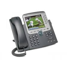7975G Executive VoIP Phone Amazoncom Cisco Spa512g Ip Phone Cable Voip And Device 8800 Series Telephony 7942g Cp7942g 4line Landline Office Voip Telephone Poe 7900 Unified 7945g Ebay Cp7937g Conference Station Phone Flip Connect Hosted Business 8865 Executive Epik Networks 6921 Cp6921ck9 Cp6921wk9 Cp7941g 7941g 7941 Desktop Display In Box Cp7961g Grey Corded Handset