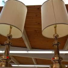 Stiffel Lamp Shades Ebay by Furniture Attractive Ideas Stiffel Lamps Design For Your Interior