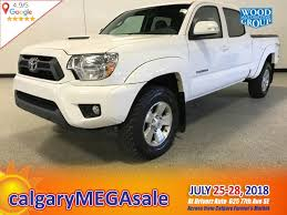 Used 2015 Toyota Tacoma V6 TRD SPORT, BLUETOOTH, REARVIEW CAMERA For ... 46 Unique Toyota Pickup Trucks For Sale Used Autostrach 2015 Toyota Tacoma Truck Access Cab 4x2 Grey For In 2008 Information And Photos Zombiedrive Sale Thunder Bay 902 Auto Sales 2014 Dartmouth 17 Cars Peachtree Corners Ga 30071 Tico Stanleytown Va 5tfnx4cn5ex037169 111 Suvs Pensacola 2007 2005 Prunner Extended Standard Bed 2016 1920 New Car Release Topper