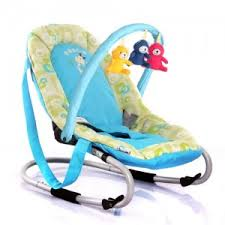Peg Perego High Chair Siesta by Child Chairs Page 12 Baby Rocking Chair Ikea Baby Rocking Chair
