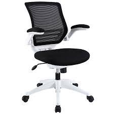 design decoration for lexmod edge office chair 48 lexmod edge
