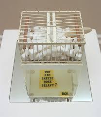 Tracey Emin My Bed by Readymade U2013 Art Term Tate