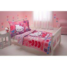 Hello Kitty Bedroom Decor At Walmart by Saw At Walmart Hello Kitty Pinterest Hello Kitty And Kitty