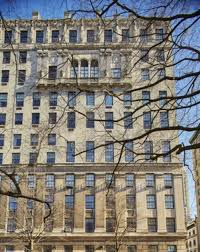 100 Rupert Murdoch Apartment Top Ten Buildings By Rosario Candela Museum Of The City Of