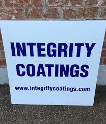 Bathtub Resurfacing Dallas Tx by Integrity Refinishing Coatings Home Facebook