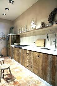 magasin accessoires cuisine magasin cuisine le havre magasin cuisine le havre magasin de cuisine
