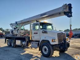 2018 MANITEX 30112S Crane For Sale Or Rent In Savannah Georgia On ... 2008 Terex Rt555 Crane For Sale Or Rent In Savannah Georgia On 2018 Manitex 30112s 2012 Grove Rt765e2 2016 Rt 230 Ga Dumpster Rental Local Prices Yoshis Kitchen Food Trucks Roaming Hunger 2011 Rt760e4 Used For In On Buyllsearch He Equipment Services