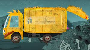 Garbage Truck | Car Wash And Uses | Halloween Special - YouTube Garbage Truck Videos For Children Toy Bruder And Tonka Diggers Truck Excavator Trash Pack Sewer Playset Vs Angry Birds Minions Play Doh Factory For Kids Youtube Unboxing Garbage Toys Kids Children Number Counting Trucks Count 1 To 10 Simulator 2011 Gameplay Hd Youtube Video Binkie Tv Learn Colors With Funny