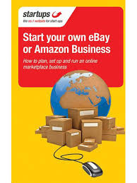 The 10 Best Business Start-up Books | The Independent