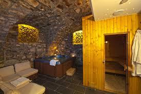 Astounding Home Spa Room Design Ideas Designs