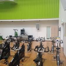 salle de sport btwin lille domyos club 27 photos 16 reviews gyms 4 rue du professeur