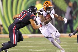 Green Bay Packers Pumpkin Carving Ideas by Green Bay Packers Vs Cincinnati Bengals Live Stream How To Watch