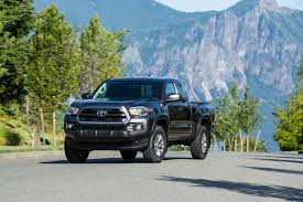 Excessive Anti-Corrosion Coating Leads To 2016-2017 Toyota Tacoma ... Toyota 4runner Frame Rust Being Looked At By Feds Carcplaintscom Agrees To 34 Billion Truck Settlement Tundra Wikipedia Tacoma Problems Recalls Misadventures In A 2005 5 Complaints Settles Lorunning And Rot Issue On Recall 2004 Allcanwearorg Pays Billion To Resolve Rust Claims From Sequoia 2003 Frameimageorg Upgrades Archives Travels With Ralph Lawsuit For Photo