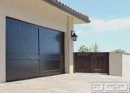 Garage 35 Fresh Garage Door Spring Replacement Cost Ideas Elegant