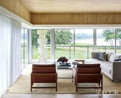 100 Modern Interiors Mid Century Modern Interiors Medstaffprosco