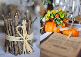 Inexpensive Rustic Wedding Ideas On A Budget Brides Guide Rainbow