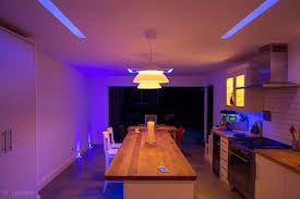what philips hue smart bulbs are there and which should you buy