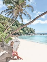 100 Zil Pasyon A Special Week In The Seychelles At Six Senses