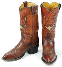 Old Rebel Boots Vintage Cowboy Boots - Minneapolis, Minnesota ... Chartt Mens Flame Resistant Dark Red Classic Plaid Shirt Boot Ariat Boots Shoes Nordstrom Tony Lama Cowboy Hats More Barn Wild West Store Famous Brand And Womens Kids The Original Muck Company Brn Worlds Largest Wing Mn Mall Of America So Much Than Just A Fangirl Quest Roper Ackblue In Stable At Schneider Saddlery Patriotic Pullon Western Flag Lady Rebel By Durango Fashion Rain Sloggers Waterproof Comfortable Fun Dealer Finder Tcx Boots