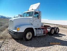 1990 Freightliner FLD112 | TPI 2018 Nissan Titan King Cab Wins Rocky Mountain Truck Of The Street Rod Nationals Trucks Of The Nsras 21st Switchngo For Sale Blog Best Cars Trucks And Suvs From 2016 Drive 2000 Sterling At9522 For Sale In Ogden Ut By Dealer Falken Ats Tire Review Overland Adventures Offroad Kid Rock Joins Ridge Family Service High A Week An Earthroamer Xvlts Expedition Portal Chevy Lifted Gentilini Chevrolet Woodbine Nj To Levy Pinterest