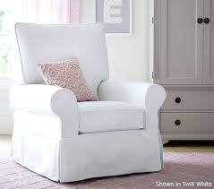 Dutailier Nursing Chair Replacement Cushions by Glider Rocker Replacement Cushions Amazon Default Name Glider