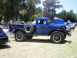 100 Craigslist Ny Cars Trucks 1946 Dodge Power Wagon Steve Sexton Flickr
