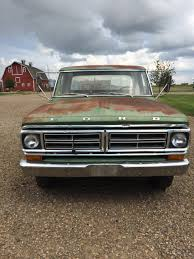 1972 Ford F-250 | 1967-72 FORD Truck | Pinterest | Ford, Ford Trucks ... Old Trucks Kick Ass Get The Worth Of Water Written By Anne E Trail Find 1951 Ford Truck 1963 F100 Hot Rod Network Pickup Truck Good Days Pinterest List Synonyms And Antonyms The Word Old Ford Farm Trucks In India Teambhp Pickup At Car Show Editorial Stock Photo Image 1950 F1 Farm Httpimagecustclassiruckscomf412298811301cct09o Rusty A Field Alberta Countryside Canada Cars Never Die Vintage Classic Page 2 Bangshiftcom 1966 Ford N600