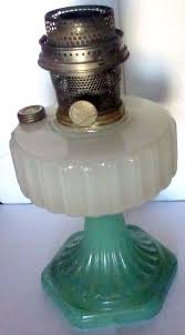 Aladdin Kerosene Lamp Model 12 by 412 Best Aladdin Oil Lamps Images On Pinterest Aladdin Oil