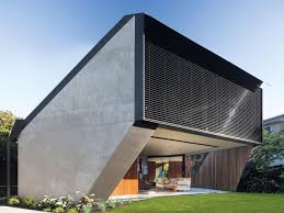 100 Chen Chow Tony Chow Built Environment UNSW Sydney