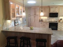 kitchen design wonderful kitchen ceiling lights led counter