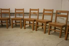 Church Chairs 4 Less Canton Ga by Solid Wood Base Church Chairs Dallas Chair Design Church Chairs
