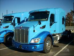 2018 PETERBILT 579 For Sale In Indian Rocks Beach, Florida ... Truck Farming In The Everglades And Original Florida Farmer Importance Of Empty Backhauling Special Services To Cost Older Fords On The Road Paper Smog Epa Looks Tighten Truck Air Pollution Standards Axios New Used Commercial Sales Parts Service Repair Avilas Video Man Crashes Into Boutique Dont Miss This 2016 Isuzu Npr For Sale In Fort Lauderdale Truckpapercom Everett Buick Gmc Bryant Benton Sherwood Ar Source 2018 Intertional Lt 625 Sleeper Walkaround 2017 Nacv Home Trucks 15 Centers Nationwide