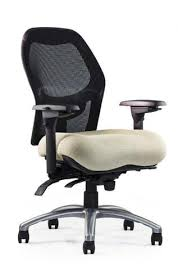 Neutral Posture Chair Amazon by Neutral Posture U2013 Ergo Experts