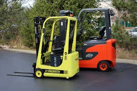 Wisconsin Lift Truck (@WiLIFTtruck) | Twitter Electric Sit Down Forklifts From Wisconsin Lift Truck Trucks Yale Sales Rent Material Forkliftbay 55000 Lb Taylor Tx550rc Forklift 2007 Skyjack Sj4832 Slab About Us Youtube Vetm 4216 Jungheinrich Forklift Repair Railcar Mover Material Handling In Wi Forklift Batteries Battery Chargers 2011 Hyundai 18brp7 Narrow Aisle Single Reach
