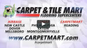 carpet tile mart drop dead gorgeous on vimeo