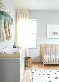rideaux chambre b rideaux chambre bebe ikea chaise best of lit b awesome rideau