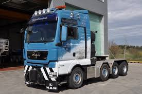 Produkte - Detailansicht - Stürzer Heavy Trucks Heres What Its Like To Be A Woman Truck Driver Mercedesbenz Dealer Bls Truck Van Is Up And Running In Aberdeen Tractor Tgs 26400 6x4 Adr Man Tgs264806x4h2blshyodrive_truck Units Year Of Driver Resume Format Inspirational Philippa Willitts Shark Week Sharks Supply Chain Freight Tracking Trucking Pdf Whole Body Vibration Exposures Health Status Among Am I Too Old To Become A The Official Blog Roadmaster Truckers Career Guide Where Find Dry Driving Jobs 15 Best Safety Images On Pinterest Security Guard Remains Deadly Occupation Fatigue Distracted