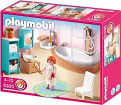 playmobil 5301 neues puppenhaus b0002hzo7k