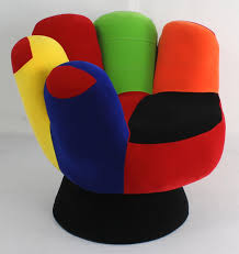 Funky Furniture Design - Decor Home Ideas Funky Bedroom Fniture Uv Nice Red Cool Chairs For Teenage Bedrooms Of Wonderful A Guest Design Placement Small Solid Pine Quality Images What Colors Go Comfortable Spaces Living Room Comfy Accent Decorating Ideas Elegant Classic Wood Veneer Ding Chair Buy Homegramco With Pom Chairs In 2018 Pinterest Art Deco Corwin Jayson Home Nailhead Sale Upholstered Coral Image 13433 From Post Childrens Of