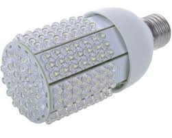 led light design led flood light bulb models spotlights