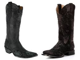 Cutest Cowboy Boots – Wrighting It Down Justin Mens Naked Finish Square Toe Western Boots Boot Barn Stampede Steel Laceup Work 14 Best Images About On Pinterest Boots Sweet Camo Waterproof Wyoming 10 24 New Black Cowgirl For Women Sobatapkcom Tony Lama Shes Country Ranch Road 42 Bootbarn Explore Lookinstagram Web Viewer Full Quill Ostrich Cowboy Casual Shoes Justin Boot Gypsy Womens Round