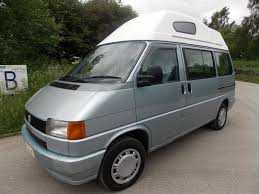 1994 VW T4 HI-TOP DIESEL CAMPER Trade Exchange Vehicle. NO RESERVE ... 1983 Vw Singlecab Pick Up Truck 19l Turbo Diesel Very Solid 1985 Transporter Doka Nice Zombie Motors Volkswagen Amarok 30tdi V6 4motion Smc Vdubline Edition 272 Bhp Diesels Around The World 1981 Caddy 19 Turbo By Jmk Youtube Mercedes Flip Seat Rv Unimog Bio Diesel Truck Westfalia Camper Weld 1984 Rabbit To Vw Page 4 Vwdieselpartscom Pickup Aka 5 Speed With Ac 20 Pick Up Automatic Leather Volkswagen T4 25 Twin Axle 6 Wheel 35 Tone Recovery How Much Do You Get From Settlement If Own A