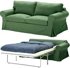 Sofa Slip Covers Uk by Articles With Ikea Ektorp Sofa Cover Ebay Tag Outstanding Ikea