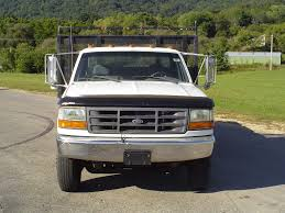 La Farge Truck Center - Used Trucks 1993 Ford F150 Lightning Classic Cars Pinterest Trucks Lhtnig Svt Custom For Sale File1993 Explorer Sportjpg Wikimedia Commons Ford F150 Swap On To A 1984 Frame 8096 Truck F650 Wikipedia F250 With 460 Big Block V8 Forum Community 2 Owner 128k Xtracab Pickup Low Mile For Sale The Buyers Guide Drive Daily Turismo Thunder Stick 5 Speed Fordtrucks 7 Fordtruckscom Bay Area Bolt A Garagebuilt 427windsorpowered Firstgen Nov 3 1986 Mustang Brochure