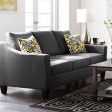 Sears Grey Sectional Sofa by Sears Sofas Perfect As Leather Sectional Sofa On Sofa Sleepers