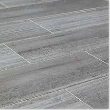 Cabot Porcelain Tile Gemma Stone Series by Cabot Ceramic Tile Terrain Series Refined Coal 6