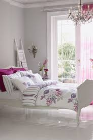 Beautiful Bedroom Designs Next The Right Decor For A Gorgeous