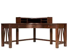 Raymour And Flanigan Bedroom Desks by Desk And Hutch