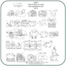 wood carving patterns animals plans diy free download how to build